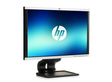 HP Model LA2205WG 22-inch Widescreen TFT LCD Monitor 1680 X 1200