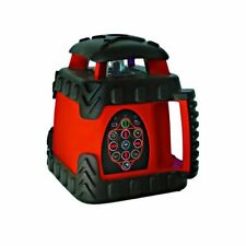 S953593 Metrica 60722 niveau Automatique Laser Rotatif Vert 135 x 135 x 170 mm