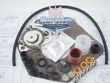 Volvo P-1800 6/64-8/68 Girling MKII A Brake Servo Repair Kit