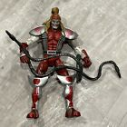 """ToyBiz Marvel Legends Omega Red 8"""" Action Figure Sentinel BaF Series X-Men"""