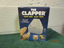 Clap Switch Module À faire soi-même kit unsoldered 5 V Claquette Mic Trigger Flux Workshop