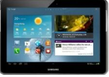 "SAMSUNG Galaxy Tab 2 16GB GT-P5113TS Wi-Fi 10.1"" Tablet Lineage OS"