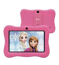 """Contixo V9-3 7"""" Kids Tablet With Wifi 2Gb Ram 16Gb Android Kids Place"""