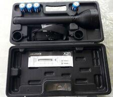 led lenser x21 8421