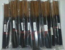 500 SCENTED Incense Sticks  you pick the flavor wholesale 5  Bundles
