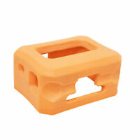 For Gopro hero 6 5 Surfing Waterproof Housing Floating Cover Floaty Frame Case