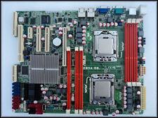 FOR Asus Z8NA-D6 Dual Xeon Socket LGA 1366 intel 5500 server motherboard