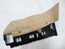 MERCEDES BENZ W220 S500 CLASSE S capot Tableau de bord à gauche 2206800517