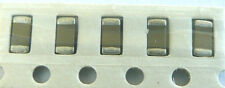 5 x condensateur CMS 1206 50V 150pF                                       CZ150P