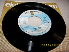 Glenn Frey That Girl / All Those Lies 45 NM 1982 7-69857