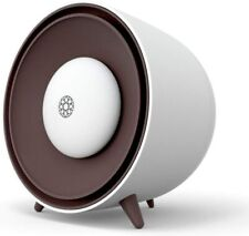 Nordic Hygge Värme Portable Space Heater Fan for Home and Office Hand Warmer