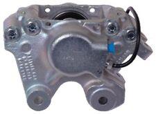 Brake Caliper fits JAGUAR Rear Right Remy AAU3378 Genuine Top Quality Guaranteed