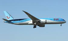 Phoenix TUI Boeing 787-9 1/400 G-TUIJ PH11331