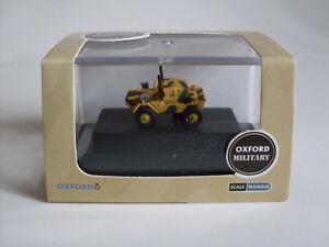 Daimler Dingo 23rd Brigade, Spur N, Oxford Modell 1:148