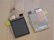 Original Nokia 3230 6260 6630 6670 7610 - 4850897 LCD Display   Bildschirm NEU