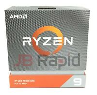 AMD Ryzen 9 3950X 3.5GHz 16 Core AM4 Boxed Processor * On Hand *