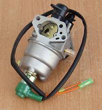 Carburetor HONDA GX340 11HP Motor Engine Portable Generator 16100-Z5L-F11