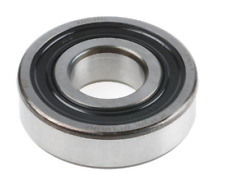 SKF 6305-2RS1 Deep Groove Ball Bearing Rubber Sealed 25mm x 62mm x 17mm