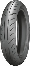 Michelin POWER PURE SC Scooter Tire | Front/Rear 130/60-13 | 60P | Scooter
