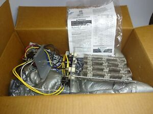 Lennox 12r61 Ecb25-7.5-p Electric Heater Assembly