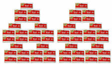 Premier Supermatic 100s Full Flavor Cigarette Filter Tubes 50 Boxes - 3099-50