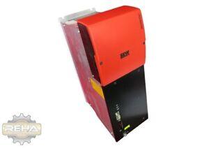 SEW Movidyn MPB51A027-503-00 MPB 51A027-503-00  8260753