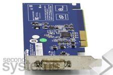 HP / Silicon Image Sil1364 ADD2 / ADD2-N DVI PCIe Karte - low-profile