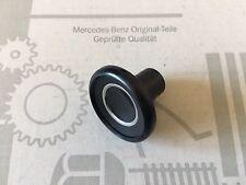 Zugstarter Glühanlassschalter Knopf Switch Knob Mercedes W110 W114 W115 W123