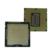 Intel Xeon Processor E3-1270 8MB Cache, 3.40 GHz Quad Core LGA 1155 P/N SR00N