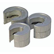 PRO taglio rapido 15mm 22mm 28 mm tubo di rame tubo Cutter Taglio strumenti Impianti idraulici