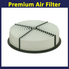 FT Omni 5 Air Filter GPA6821