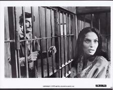 Richard Benjamin Julie Marcus Westworld 1973 vintage movie photo 32459
