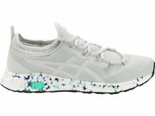 ASICS Women's HyperGEL-SAI Shoes 1022A013