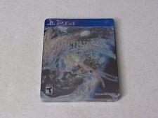 Final Fantasy XV Deluxe Edition Sony PlayStation 4 Amazon DLC FREE SHIPPING