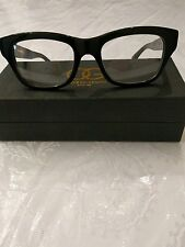 RARE Oliver Goldsmith  Brand New Limited Edition  Nalco 44
