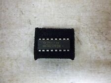 NEW Texas Instruments SN74LS192N IC Chip 206073K *FREE SHIPPING*