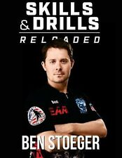 Skills and Drills Reloaded by Stoeger, Ben -Paperback
