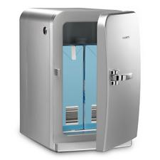 Waeco Myfridge Dometic Milk Cooler Milchkühler MF-5M 5Ltr. Milchkühlschrank NEU