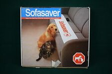 Sofasaver Pet Trainer - Good for Cats and Dogs - NEW IN BOX