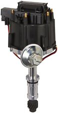 Spectra Premium Industries Inc GM33 New Dist