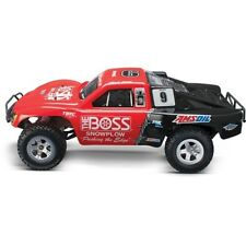 Traxxas Electric 1:10 Radio Control Toys