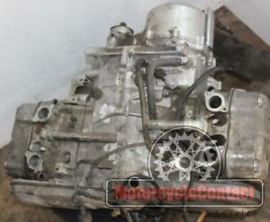 Anlasserfreilauf Reparatursatz Tourmax Honda GL 1200 D Goldwing Bj 1984-1988