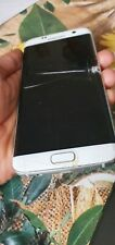 Samsung Galaxy  S7 Edge Originale (vetro rotto)