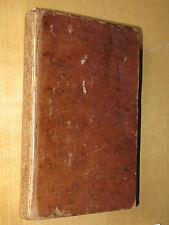 1768 De la manière d'apprendre les langues Radonvilliers
