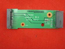 Original medion akoya p8610 SATA connector adaptador pwa-9070d/odd #kz-3476