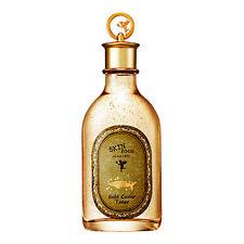 [SKINFOOD] Gold Caviar Skin Toner 145mL
