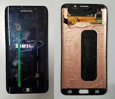 FAULTY Display for Samsung Galaxy S6 Edge+ PLUS G928F ( Non-functional ) Defect
