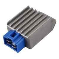 1X(Voltage Regulator for Yamaha Golf Cart G8 G9 G14 G16 G20 G21 G22 JF2-819 Q5N8