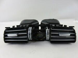 Mercedes Benz E Class E350 Air Vent Grille Trim Panel OEM 13 16 A2128303154