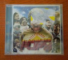 B.S.O. CAMPAMENTO FLIPY - CD NUEVO Y PRECINTADO - SUBTERFUGE INDIE